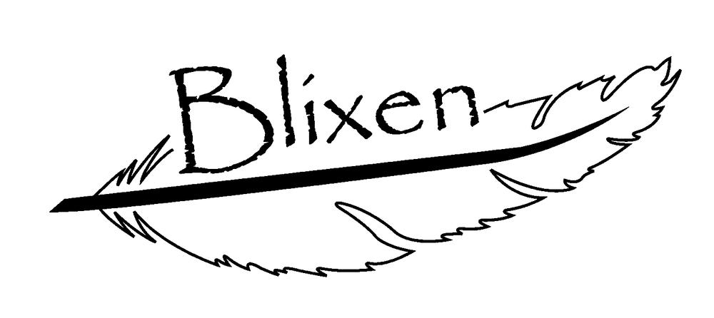 Logo_Blixen.png