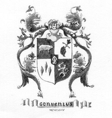 Conventus_Logo.jpg