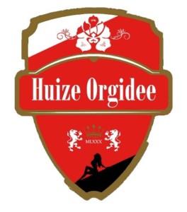 Huize_orgidee_logo.jpg
